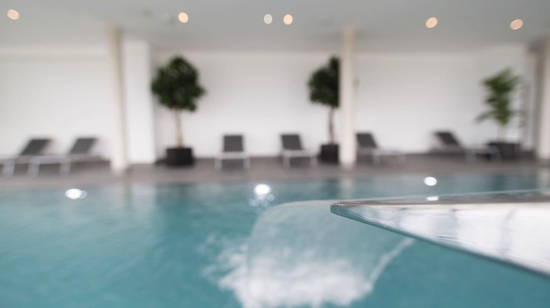 wellness und sport im golfhotel gernsheim. Black Bedroom Furniture Sets. Home Design Ideas