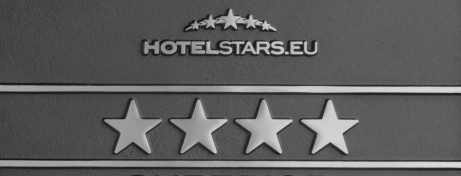 Stacks Image p1253211_n13