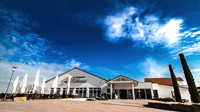 Stacks Image p1253211_n89