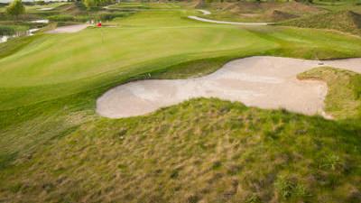 Stacks Image p1253211_n26