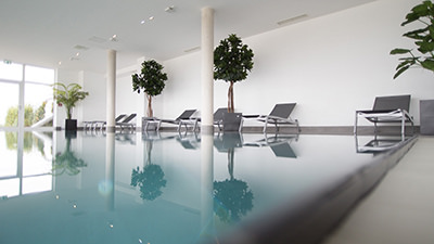 Stacks Image p1253211_n71