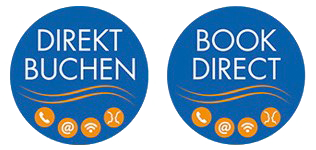 Stacks Image p1253211_n270