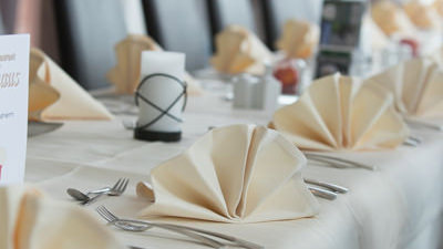 Stacks Image p1253211_n48