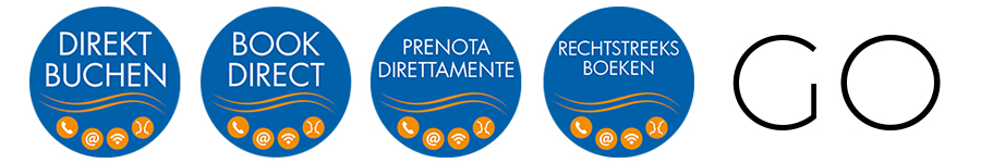 Stacks Image 1253246