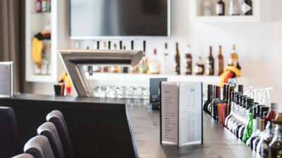 Stacks Image p1253211_n143